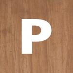 Parkett-2-web