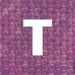 Textil-2-web