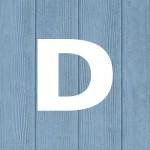 design-2-web