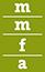 logo-mmfa