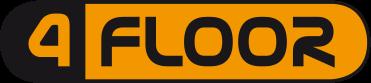 http://www.4floor.de/wp-content/uploads/2014/09/4floor-Logo1.png