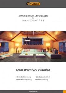 4F für Design-LVT-Click