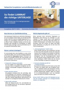 EPLF-Kurz-Merkblatt_Unterlagen_201405273_Seite_1