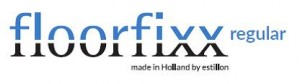 Floorfixx Regular