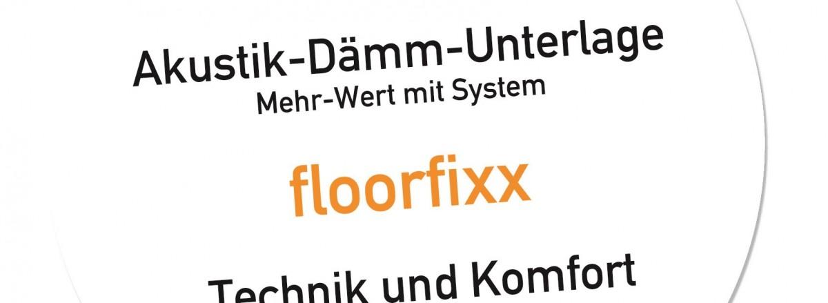 Floorfixx