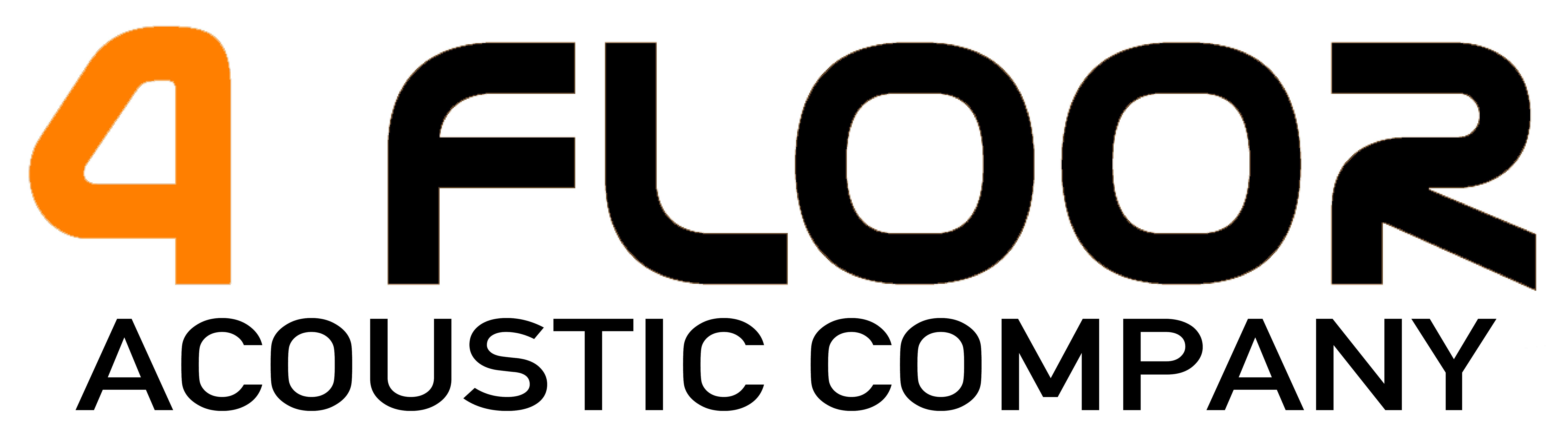 http://www.4floor.de/wp-content/uploads/2019/08/4FLOOR_Acoustic-Company.jpg