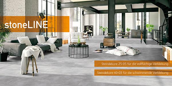 4F Slider floorLINE 2020-stone