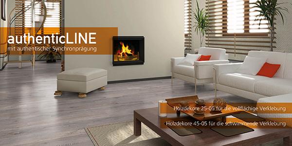 4F Slider floorLINE 2020_authentic